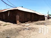 Plot for Sale Close to Nyali Near Maweni Primary | Land & Plots For Sale for sale in Mombasa, Mkomani