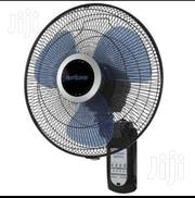 Wall Fan Electric | Home Appliances for sale in Nairobi, Nairobi Central