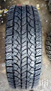 265/60/R18 Yokohama Tires From Japan. | Vehicle Parts & Accessories for sale in Nairobi, Nairobi Central