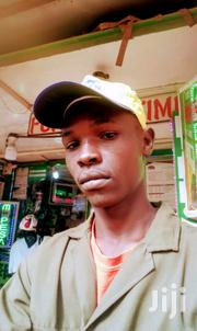 Private Drivers   Driver CVs for sale in Kakamega, Isukha South