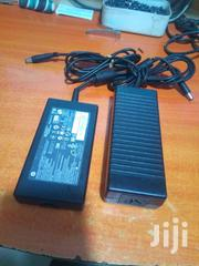 High Voltage Chargers Original With Warranty | Computer Accessories  for sale in Nairobi, Nairobi Central