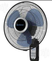 Electric Wall Fan | Home Appliances for sale in Nairobi, Nairobi Central