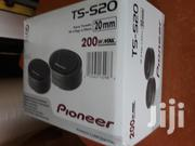 Pioneer Tweeter Ts S20 | Audio & Music Equipment for sale in Nairobi, Nairobi Central