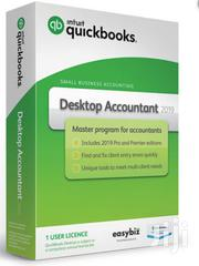 Quickbooks 2019 Premier Accountant Edition | Software for sale in Nairobi, Nairobi Central