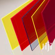 Perspex Sheet Suppliers | Building Materials for sale in Nairobi, Imara Daima