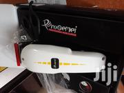 Progemei Hair Clipper | Tools & Accessories for sale in Nairobi, Nairobi Central