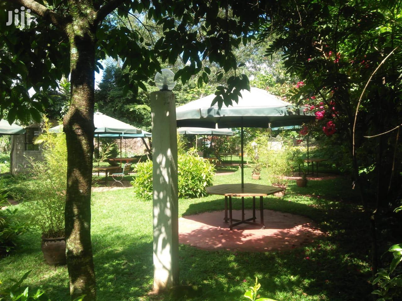 Karen Cosy Colonial 2br Cottage With Mature Garden