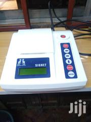 Signet Esd, Tsl Esd, Fasy Esd. Krapproved Electronic Signature Devices | Printers & Scanners for sale in Nairobi, Nairobi Central
