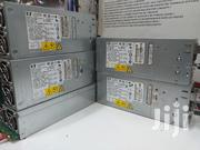Power Supply Unit | Computer Hardware for sale in Nairobi, Nairobi Central