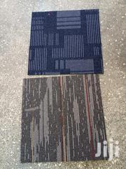 Carpet Tiles | Home Accessories for sale in Nairobi, Nairobi Central