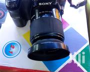 Digital Camera,Sony 18-70mm | Photo & Video Cameras for sale in Nairobi, Nairobi Central
