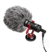 Boya By-mm1 Microphone | Audio & Music Equipment for sale in Nairobi, Nairobi Central