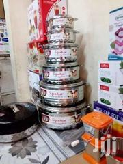 Stainless Steel Hot Pot/Hot Pot | Kitchen & Dining for sale in Nairobi, Nairobi Central