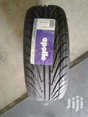 215/45/17 Apollo Tyres Is Made In India | Vehicle Parts & Accessories for sale in Nairobi, Nairobi Central