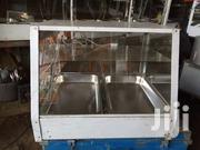 Electric Food Warmer Display | Restaurant & Catering Equipment for sale in Nairobi, Nairobi South