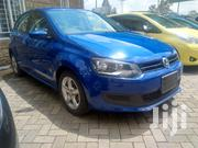 Volkswagen Polo 2012 1.4 TSI Blue | Cars for sale in Nairobi, Kilimani