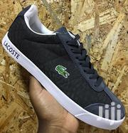 Lacoste Casual Sneakers | Shoes for sale in Nairobi, Nairobi Central