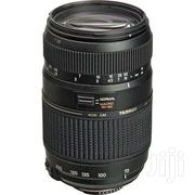 Tamron Lens 70-300mm | Accessories & Supplies for Electronics for sale in Nairobi, Nairobi Central