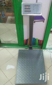 150/300kgs Digital Weighing Scale Available   Store Equipment for sale in Nairobi, Nairobi Central