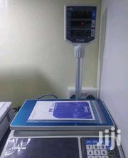 Ideal Portable Weighing Scales   Store Equipment for sale in Nairobi, Nairobi Central