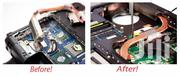 Laptop Repair And Full Motherboard Servicing. | Repair Services for sale in Nairobi, Nairobi Central