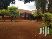School for Sale | Commercial Property For Sale for sale in Nyeri, Ruring'U