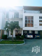 Spacious 4br All Ensuite Short Term Let Villa in Nyali Near City Mall   Short Let for sale in Mombasa, Mkomani