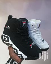 Fila Kids Shoes | Children's Shoes for sale in Nairobi, Kilimani