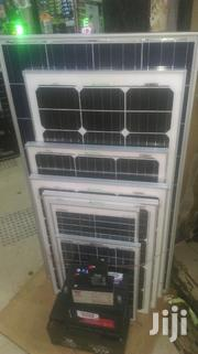 Emergency Power Backup For Homes And Offices | Building & Trades Services for sale in Nairobi, Nairobi Central