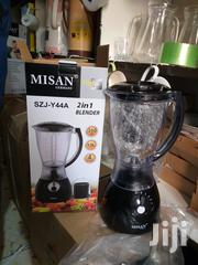 2 In1 Blender/ Electric Blender | Kitchen Appliances for sale in Nairobi, Nairobi Central