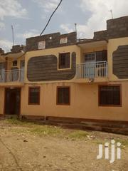 Two Bedroomed House @ Githurai 44 | Houses & Apartments For Rent for sale in Nairobi, Zimmerman