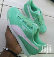 Puma Roma On Offer | Shoes for sale in Nairobi, Parklands/Highridge
