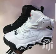 Fila For Kids On Offer | Shoes for sale in Nairobi, Westlands