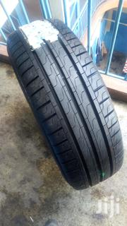 225/70/R15 Pirelli Tyres. | Vehicle Parts & Accessories for sale in Nairobi, Nairobi Central