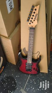 Ebanez Electric Solo Guitar | Musical Instruments & Gear for sale in Nairobi, Nairobi Central