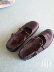 Shoes Buckel | Shoes for sale in Mombasa, Tudor