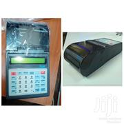 Simple,Swift Operations Etr Machine | Store Equipment for sale in Nairobi, Nairobi Central
