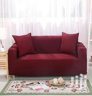 Universal Seat Covers | Home Accessories for sale in Nairobi, Nairobi Central