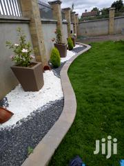 Landscaping And Cabro Fixing | Landscaping & Gardening Services for sale in Nakuru, Lanet/Umoja