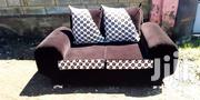 2 Seater Sofaset | Furniture for sale in Uasin Gishu, Huruma (Turbo)