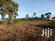 Prime 31 Acres /Acre On Sale At Dongo Kundu Kwale County | Land & Plots For Sale for sale in Kwale, Dzombo