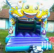 Bouncing Castle For Hire | Party, Catering & Event Services for sale in Nairobi, Kahawa