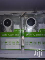 Wifi Camera | Photo & Video Cameras for sale in Nairobi, Nairobi Central