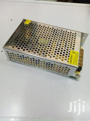 Power Supply Unit 4v 5amps | Accessories & Supplies for Electronics for sale in Nairobi, Nairobi Central