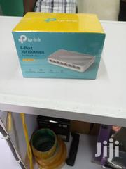 Tp Link 8 Port Switch | Networking Products for sale in Nairobi, Nairobi Central