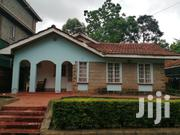 4 Bedrooms Bungalow for Sale Kiraraponi | Houses & Apartments For Sale for sale in Kajiado, Ngong