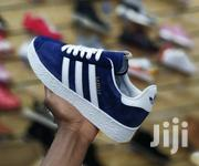 Adidas Gazelle | Shoes for sale in Nairobi, Nairobi Central