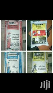 Eurofix Groute | Building Materials for sale in Mombasa, Bamburi