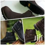 Cacatuas Boots | Shoes for sale in Nairobi, Nairobi Central