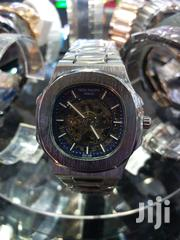 Patek Watch | Watches for sale in Uasin Gishu, Soy